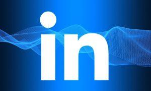 linkedin nedir ve nasıl kullanılır?
