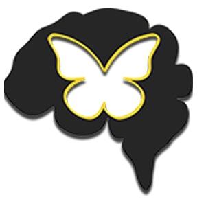 bilgierdemdir site logosu