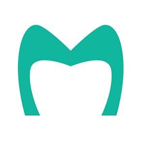 mobilyam tarz site logosu