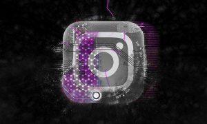 instagram reklam girmek