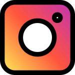 instagram ölçüleri