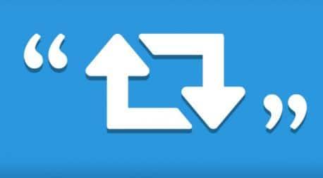 twitter-ender-cene-com2